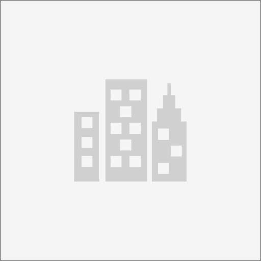 EBRU Elektronik GmbH